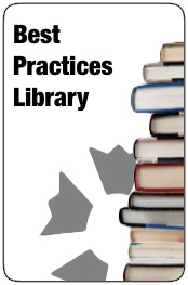 Best Practices Library
