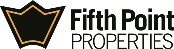 Fifth Point Properties, LLC