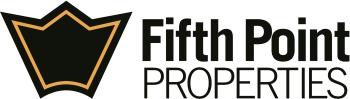 Fifth Point Properties, LLC