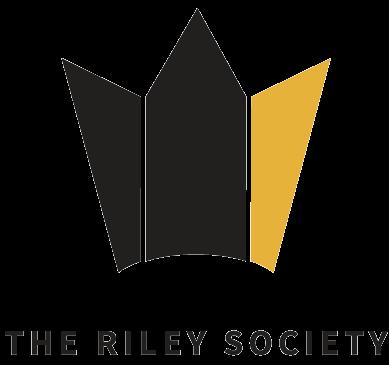 The Riley Society