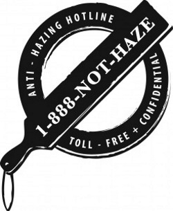 P1-S5-Anti-Hazing-Hotline