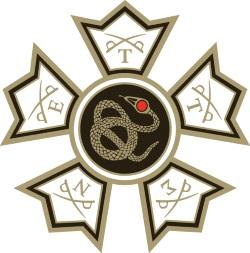 P1-S2-Badge