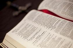 P1-S2-Bible