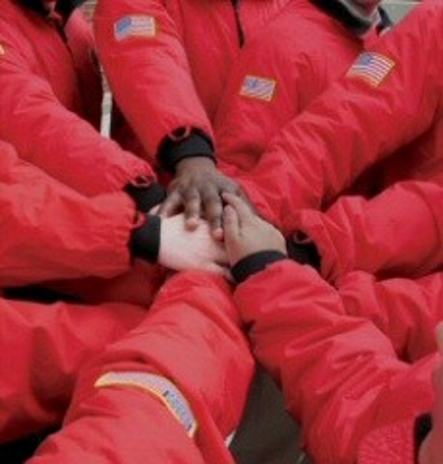 P1-S11-City Year Hands