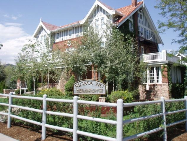 P1-S5-Gamma-Kappa-House