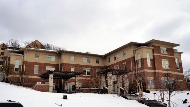 P1-S5-Gamma-Upsilon-House