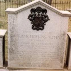 P1-S2-Hopkins-Grave