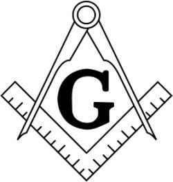 P1-S2-Mason-Symbol