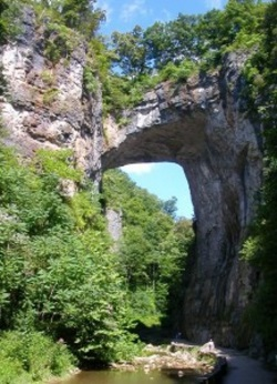 P1-S2-Natural-Bridge