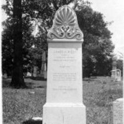 P1-S2-Riley-Grave