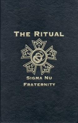 P1-S2-Ritual-Book