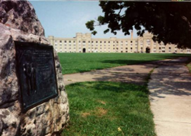 P1-S2-Rock-Marker-at-VMI