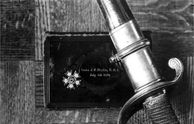 P1-S10-Sword-and-Bible