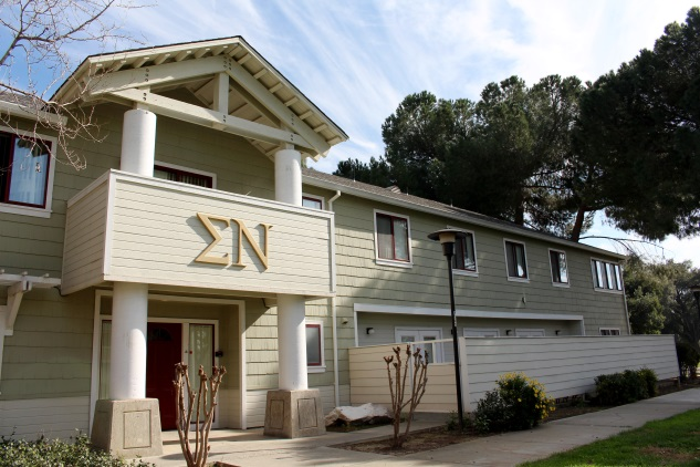 P1-S5-Zeta-Xi-House