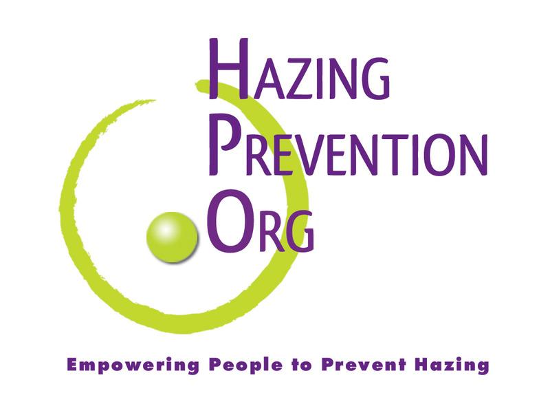 HazingPrevetion.Org