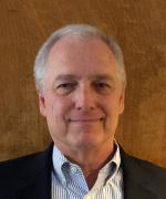 James W. Bryan