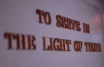 Sigma Nu General Fraternity Headquarters